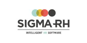 SIGMA-RH